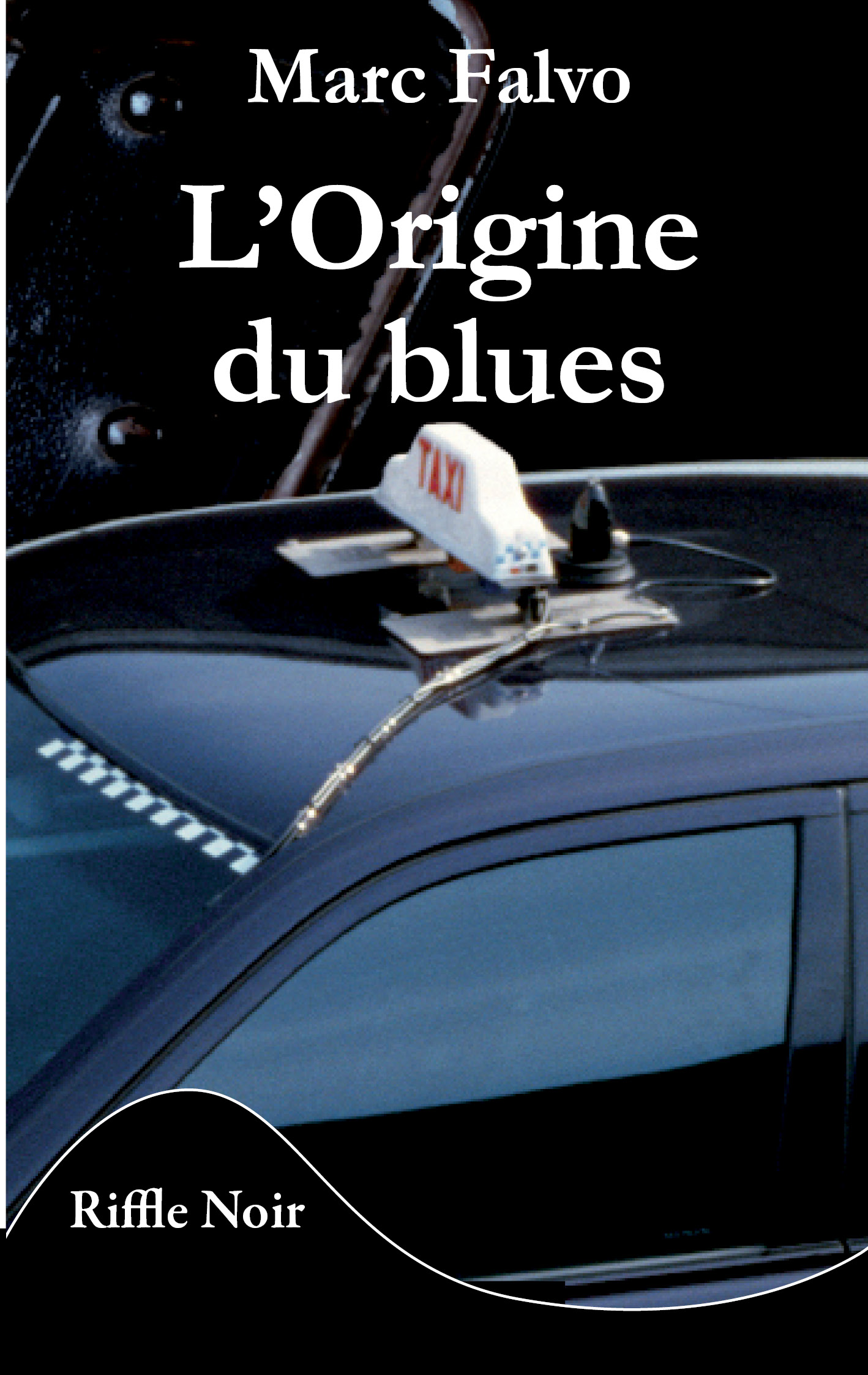 Le Blues-1ere