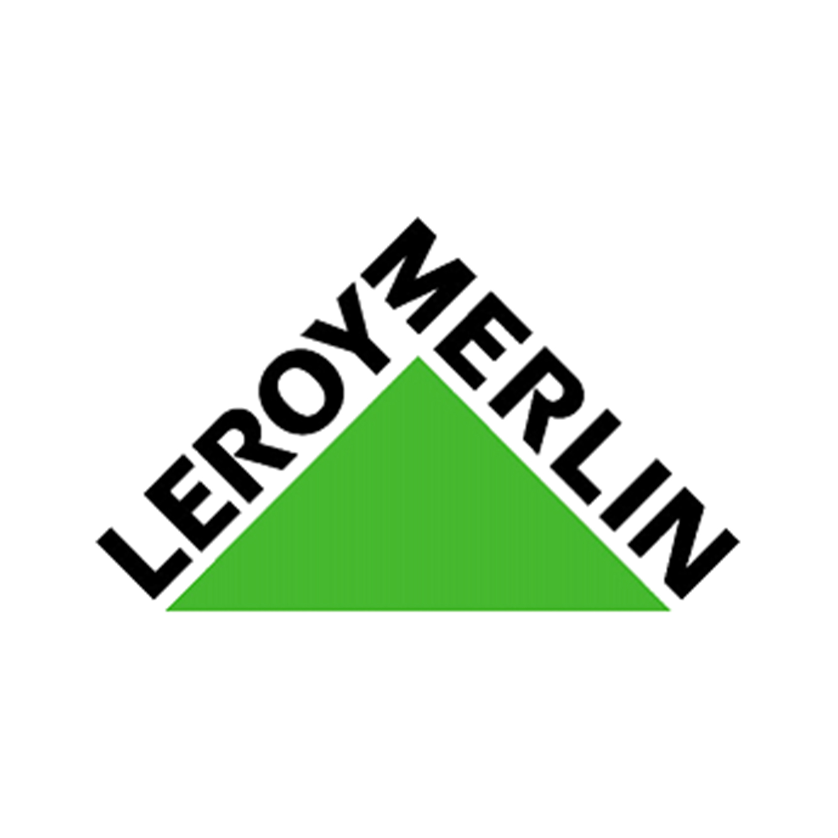 Leroy Merlin Magasin En France Leroy Merlin