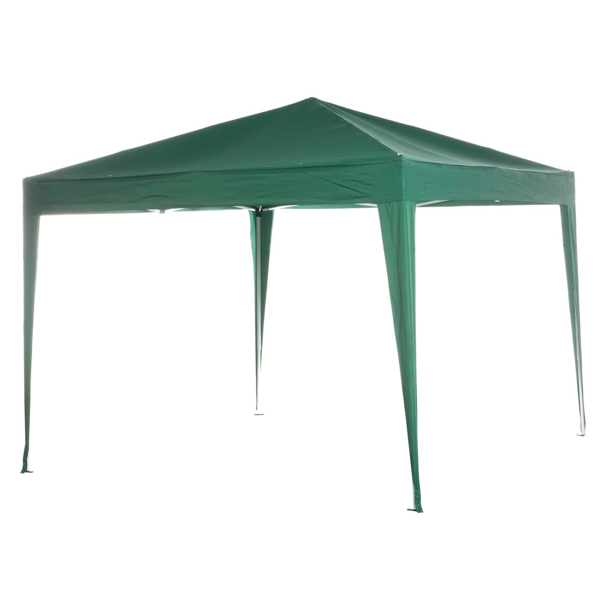 Leroy Merlin Gazebo Giardino Beautiful Pareti Divisorie Leroy Merlin Awesome Tappeto