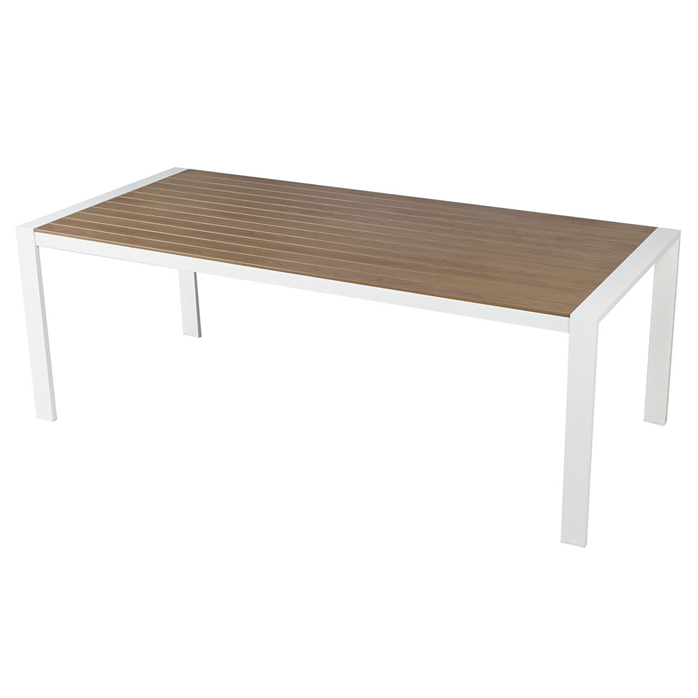 Mesa Camilla Rectangular Leroy Merlin Bisagras Para Mesa Elevable Leroy Merlin Finest Good Latest Cheap