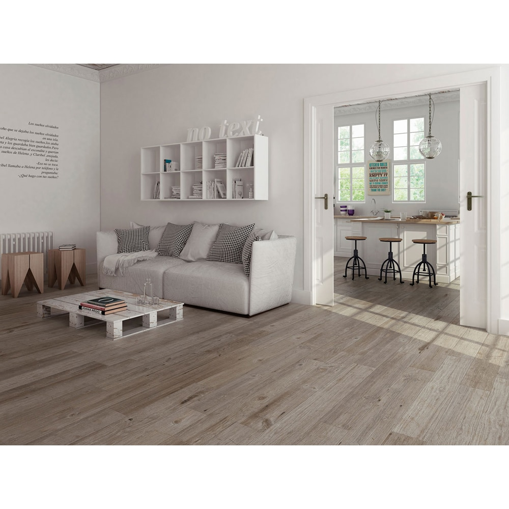 Quick Step Leroy Merlin Suelo Laminado Quick Step Leroy Merlin Simple Latest Gallery Of