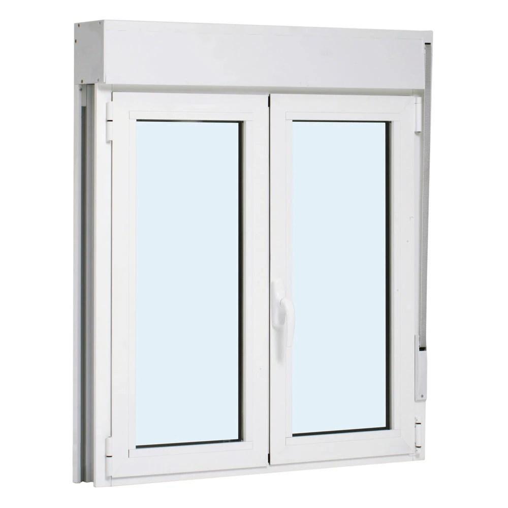 Ventanas de aluminio blanco precios puertas con arco de for Ventanas de aluminio estandar ver precios