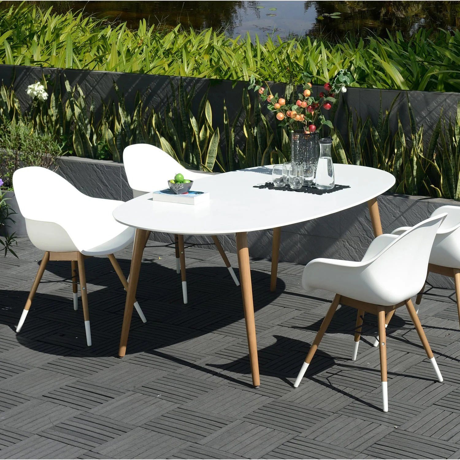 Leroy Merlin Table Exterieur Banc Exterieur Leroy Merlin Lovely Meuble De Jardin Rotin