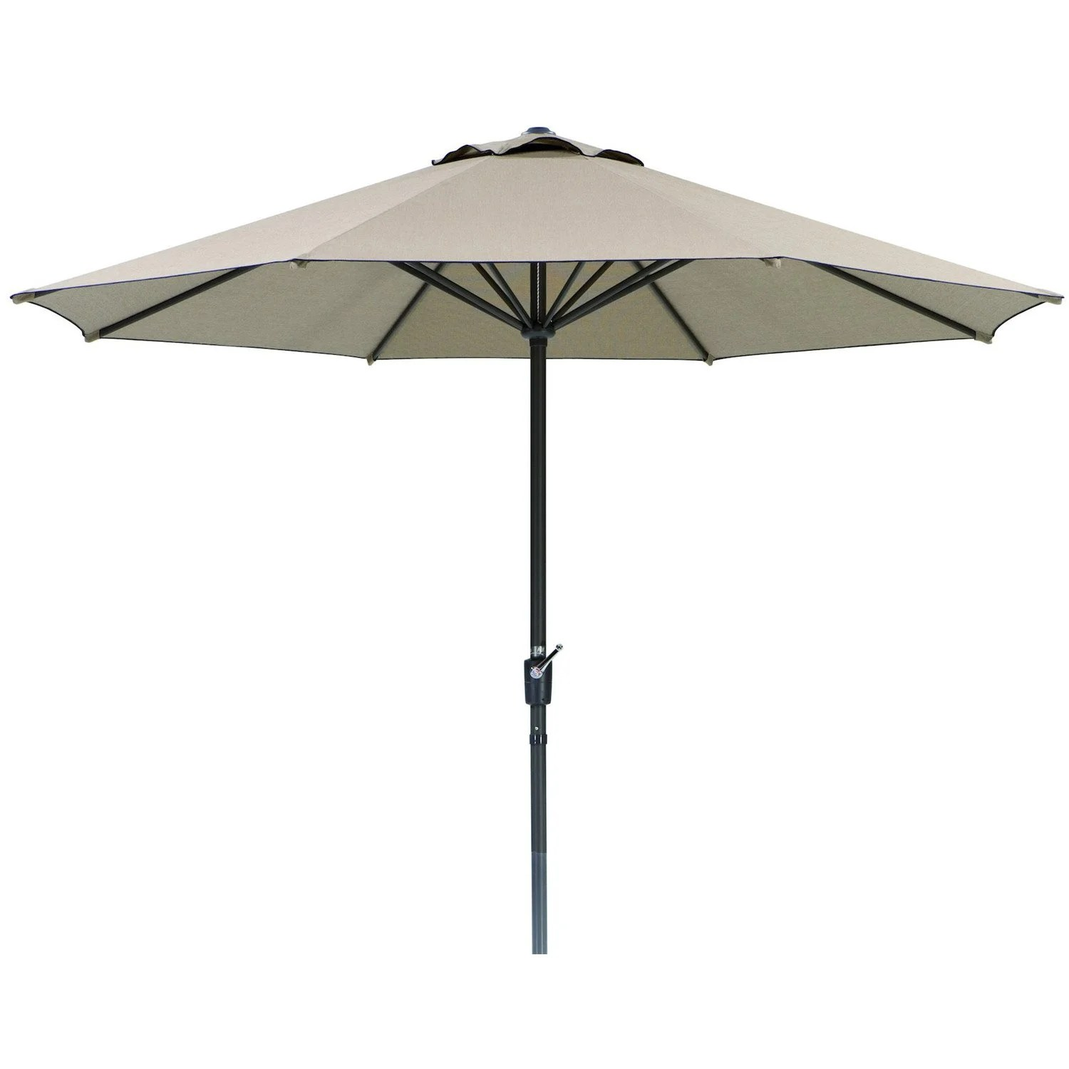 Parasol Soldes Leroy Merlin Awesome Ahurissant Parasol Deporte Inclinable Leroy Merlin