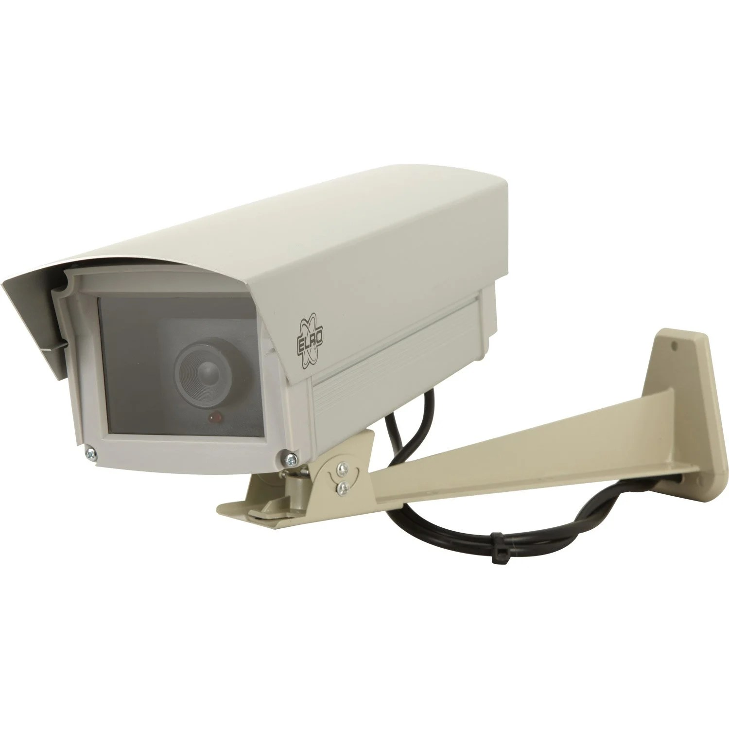 Kit Camera De Surveillance Exterieur Leroy Merlin Camera De Surveillance Factice Wikilia Fr
