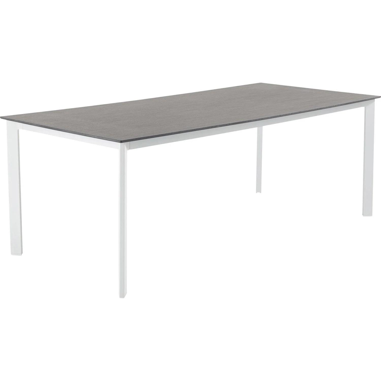 Table Balcon Pliante Leroy Merlin | Salon De Jardin Porto Naterial 1 ...