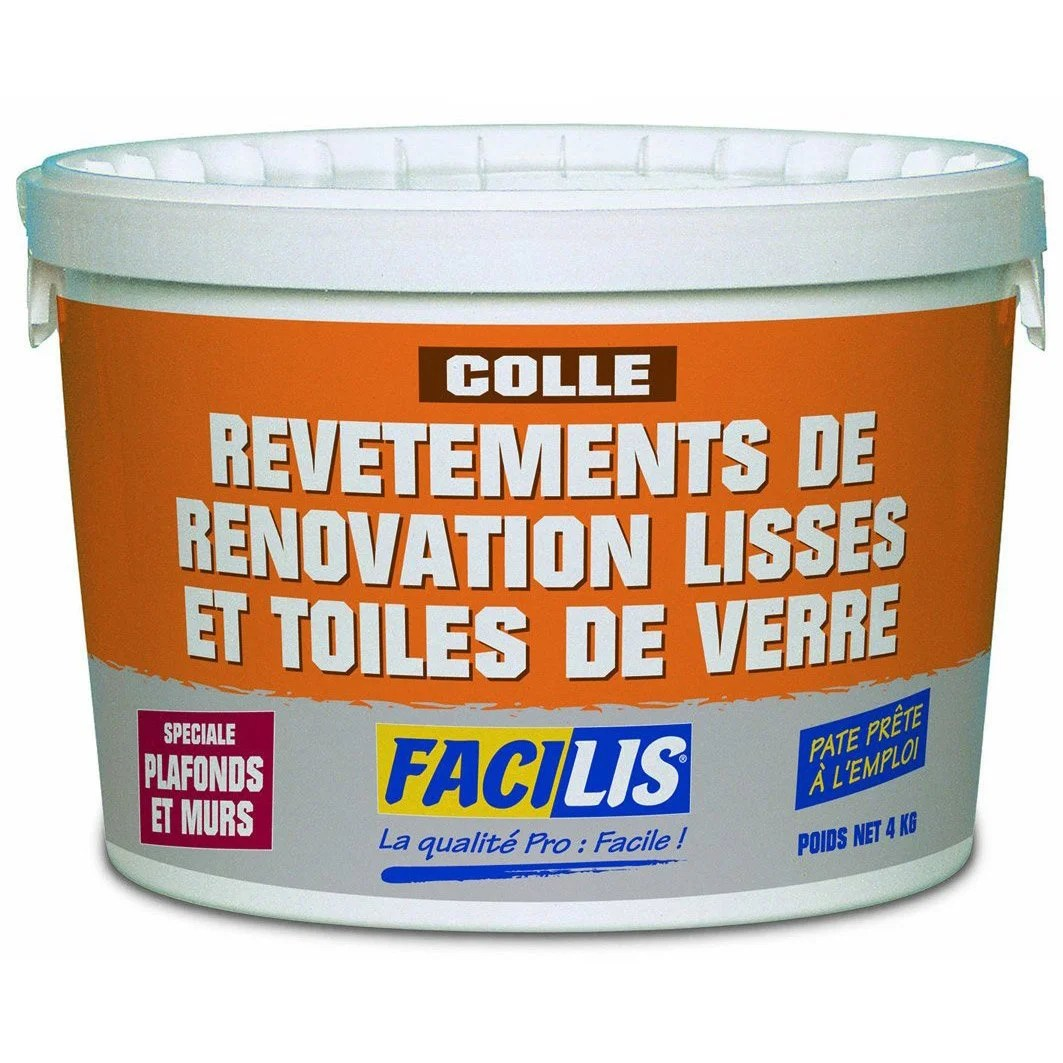 Colle Epoxy Brico Depot Colle Carrelage Epoxy Leroy Merlin Free Joint Epoxy Brico