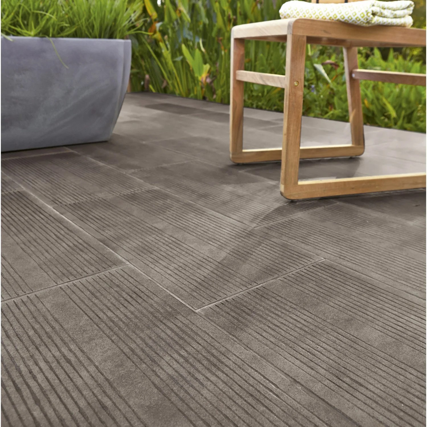 Carrelage Exterieur Gris Anthracite Carrelage Exterieur Anthracite Cheap Carrelage Design