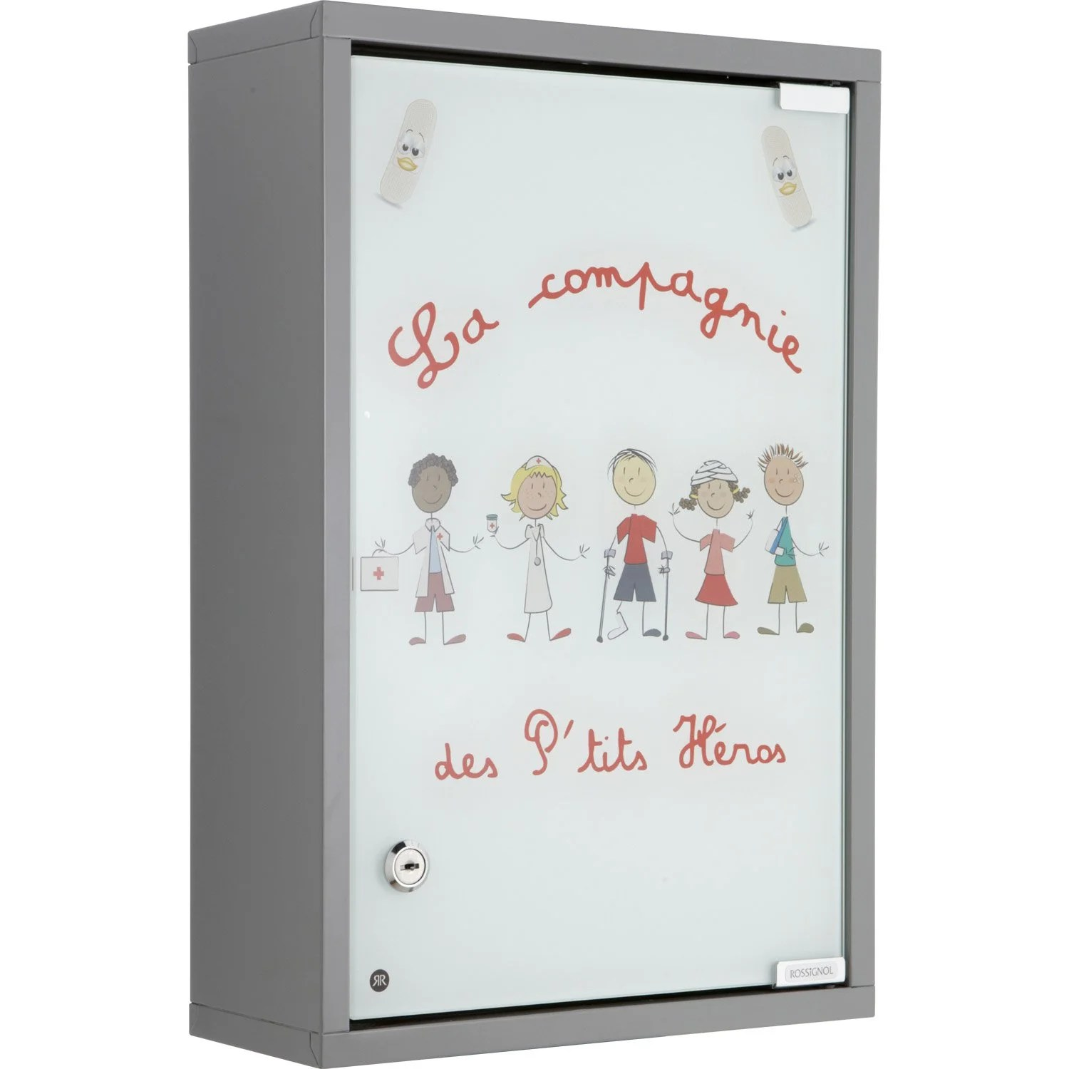 Armoire Medicament Armoire Pharmacie Murale Design