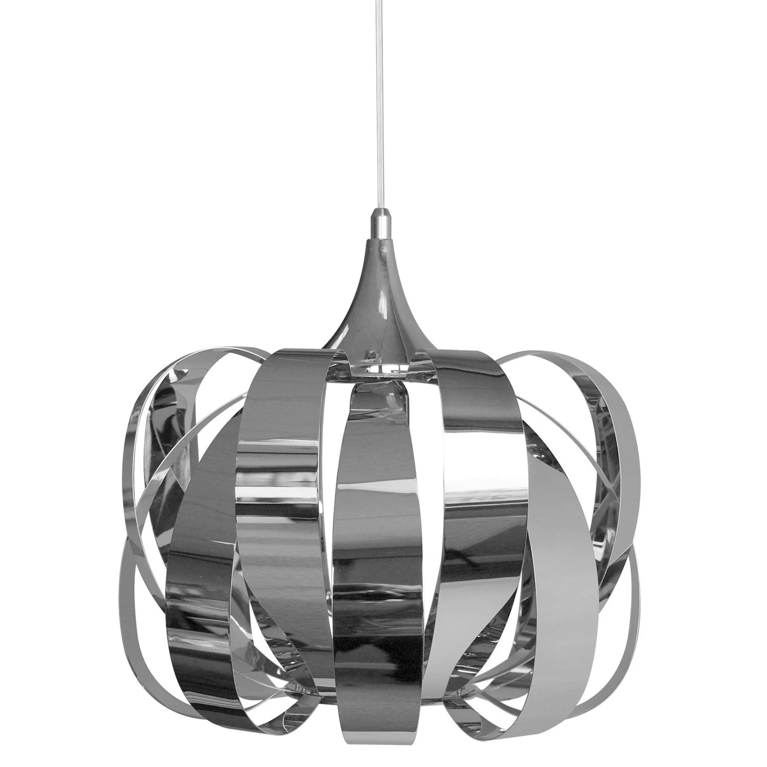 Lampe De Salon Leroy Merlin Lustre Salon Leroy Merlin Elegant Lustre Et Suspension Luxe