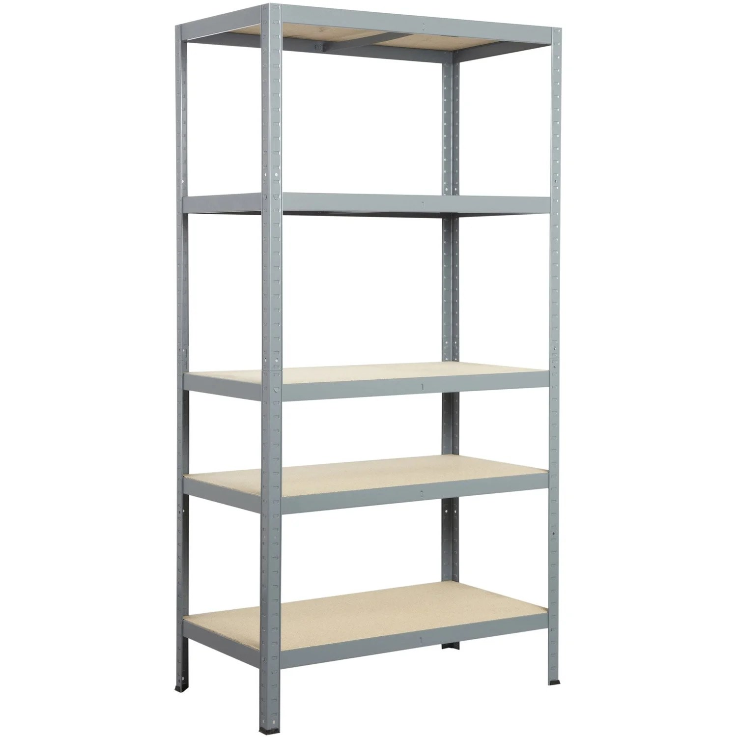 Etagere Epices Leroy Merlin Leroy Merlin Etagere Etag Re En R Sine 5 Tablettes Spaceo