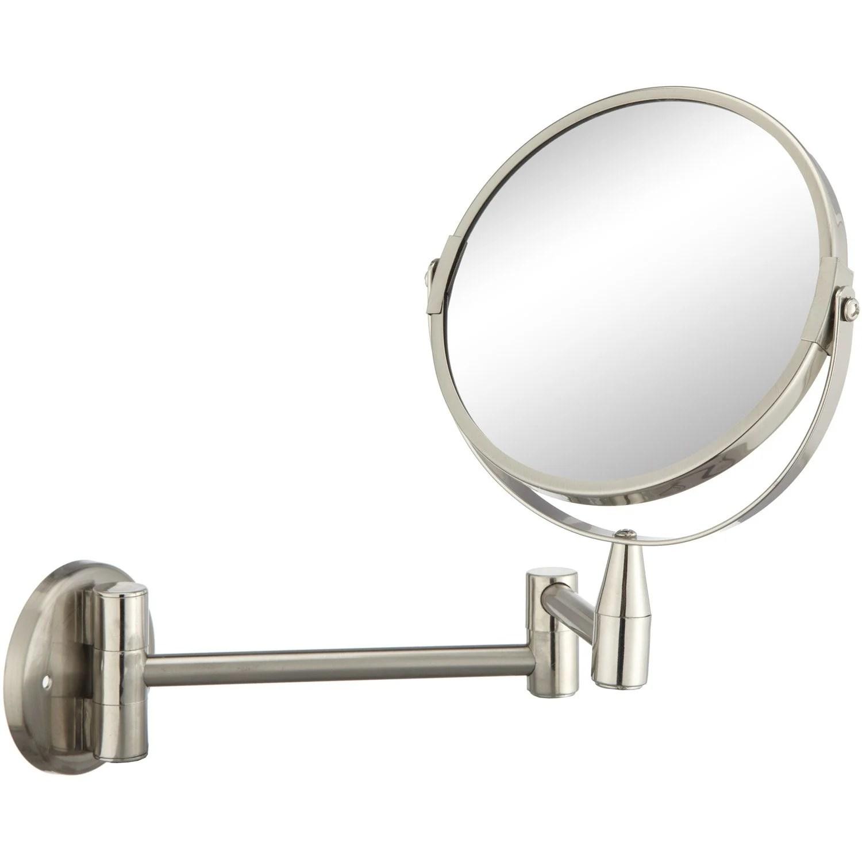 Miroir Grossissant Leroy Merlin | Miroir Loge Leroy Merlin Good ...