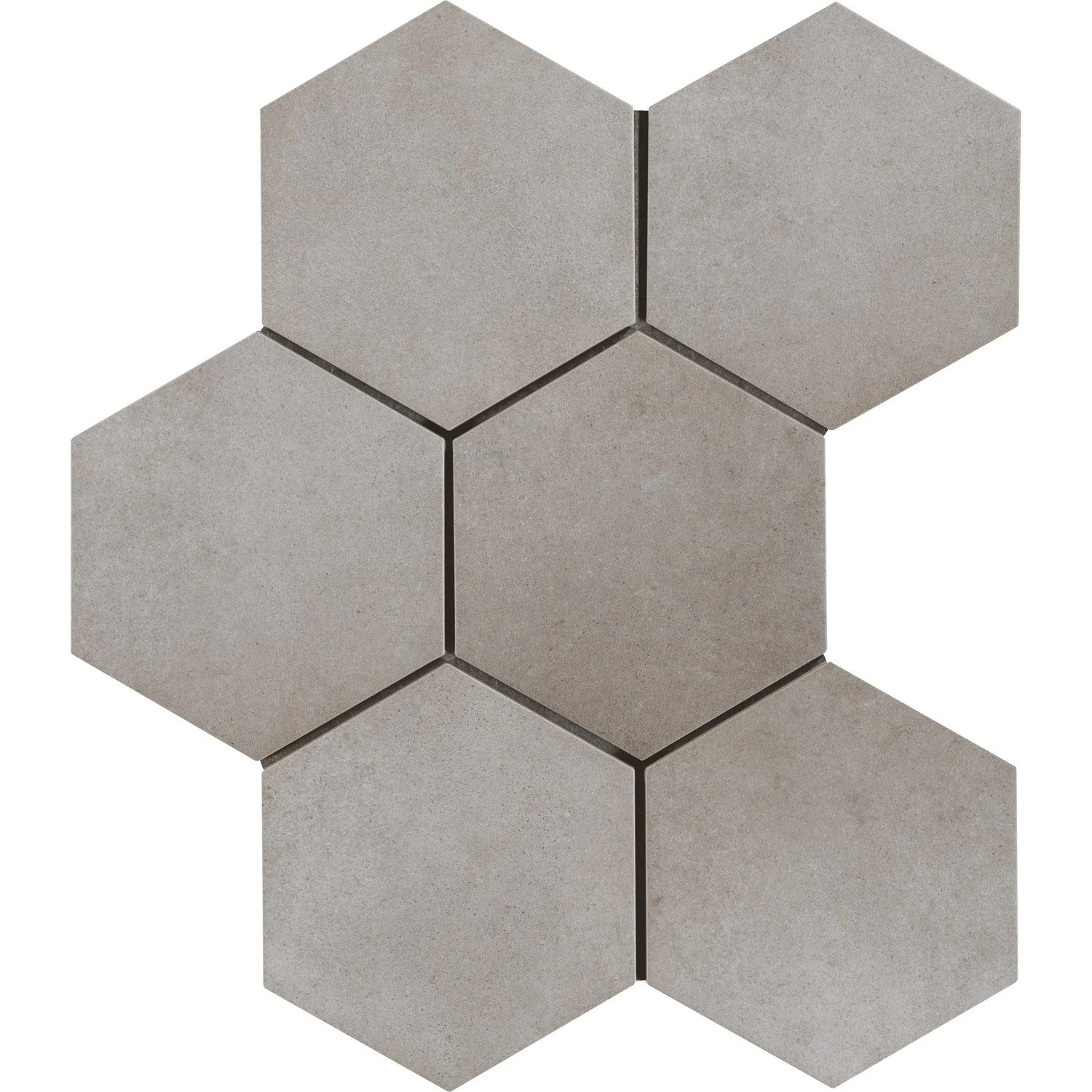 Carrelage Sols Carrelage Hexagonal Sol