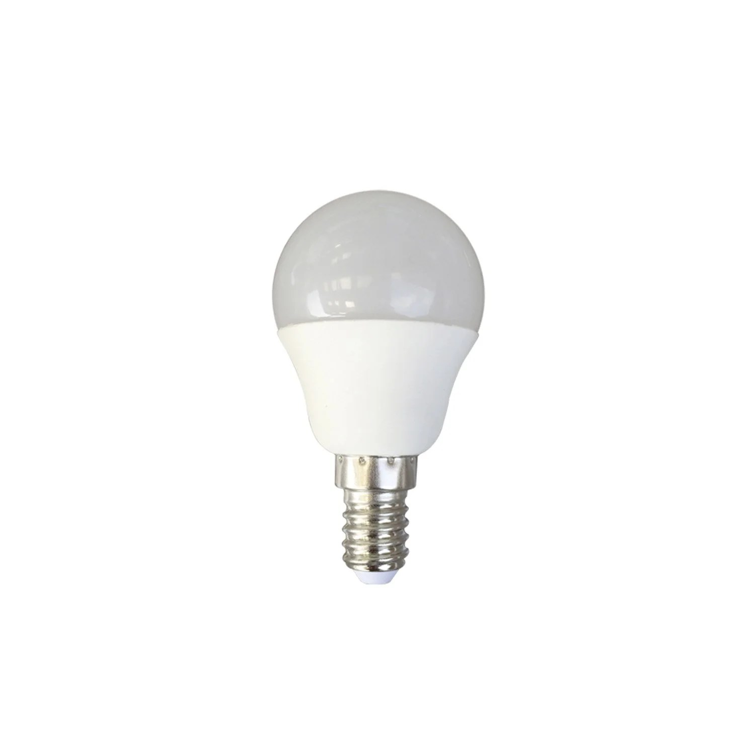 Ampoule Led Leroy Merlin Quelques Liens Utiles