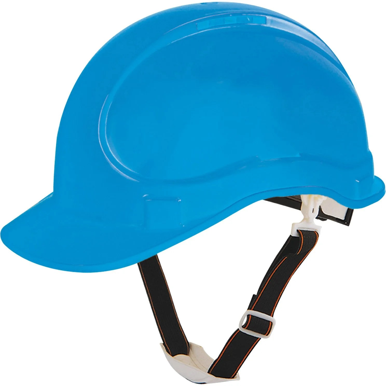 Casque De Protection Casque De Protection Antiheurt | Leroy Merlin