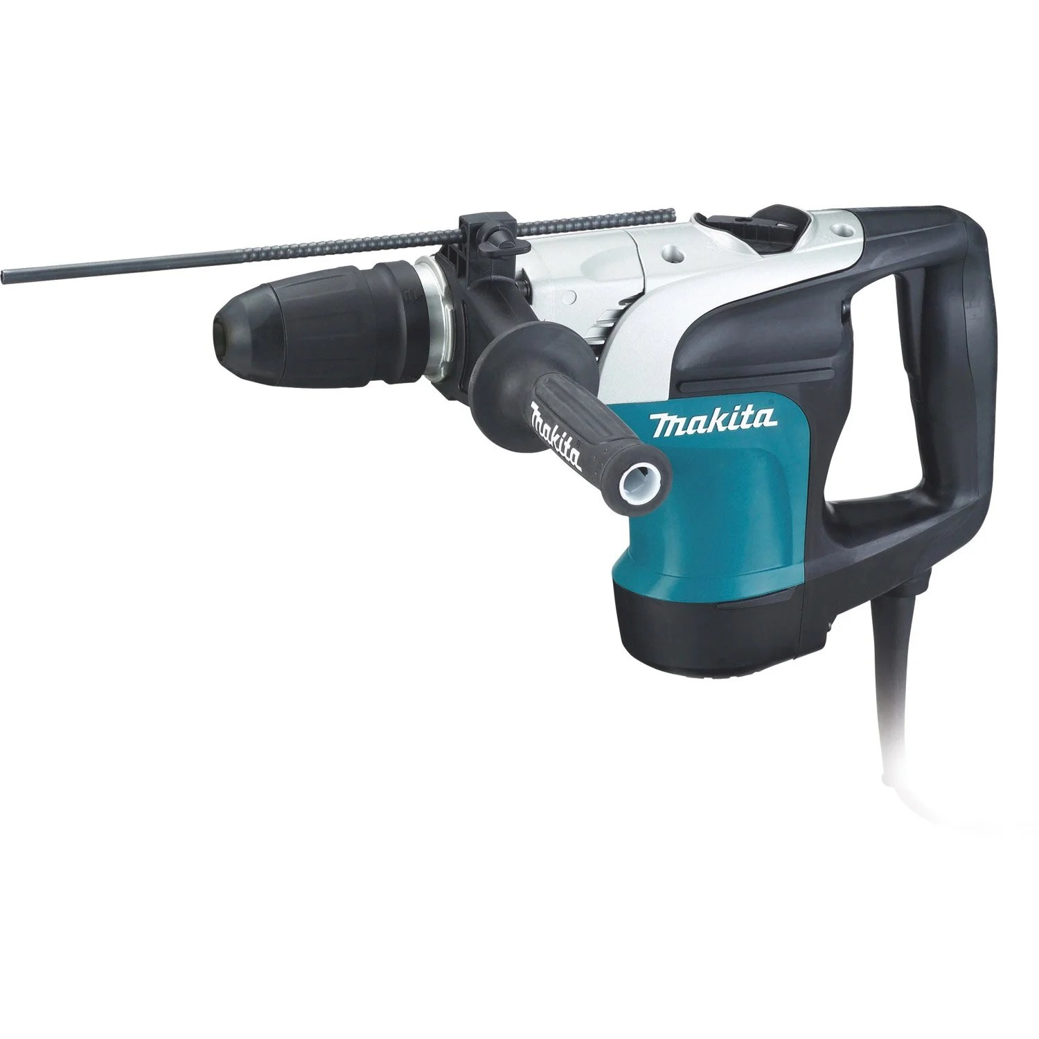 Perceuse Visseuse Leroy Merlin Perceuse Visseuse Perforateur 14 4v Uneo Bosch Leroy Merlin