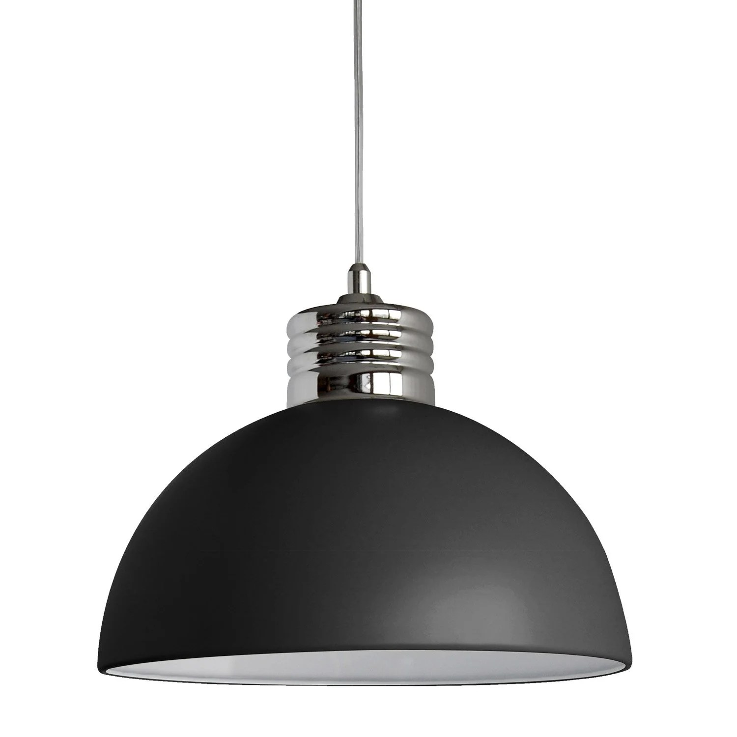 Leroy Merlin Luminaires Suspension Leroy Merlin Luminaire Suspension Trendy Top Gallery Of