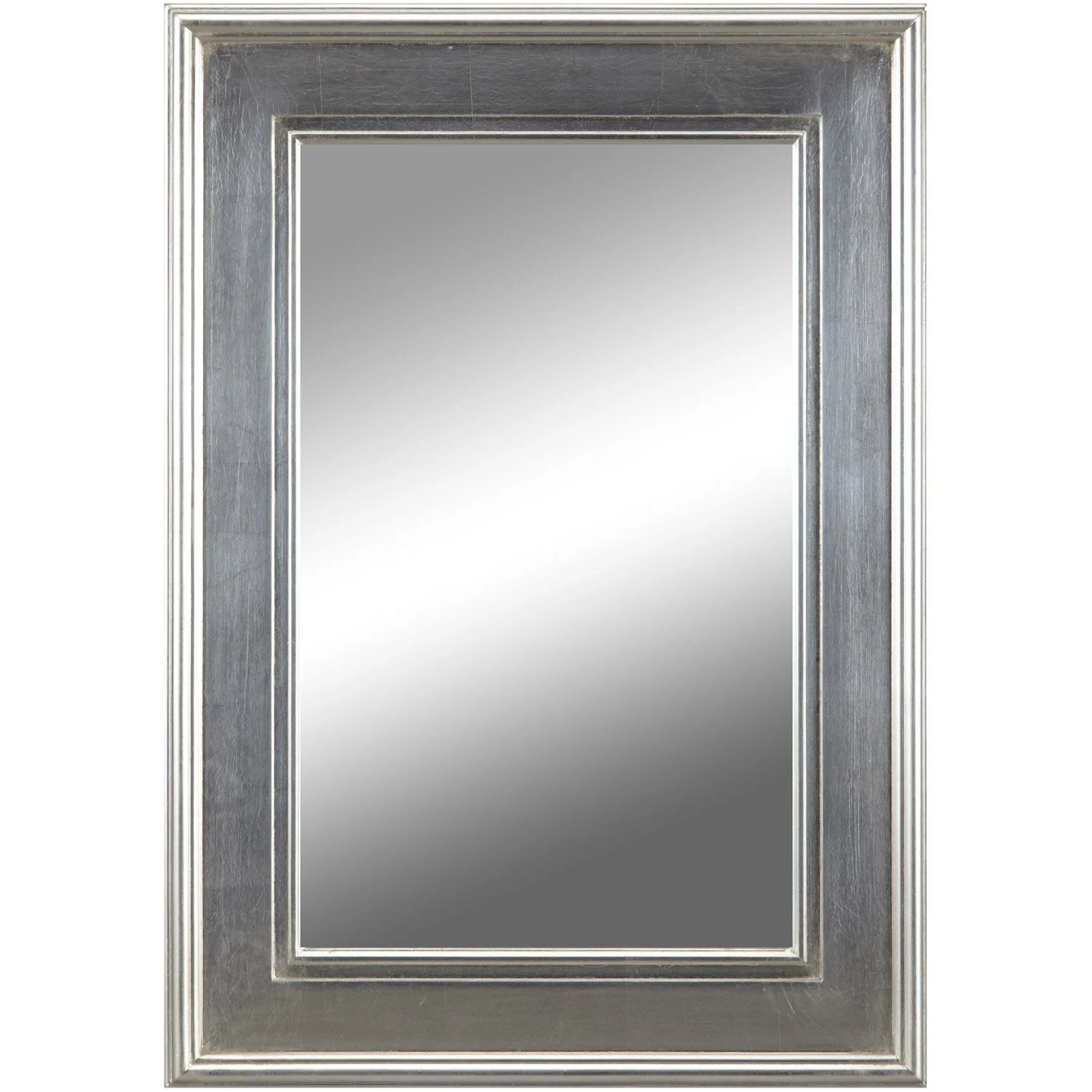 Miroir Lumineux Bluetooth Fabulous Miroir Tisbury Rectangle Argent X Cm Leroy Merlin