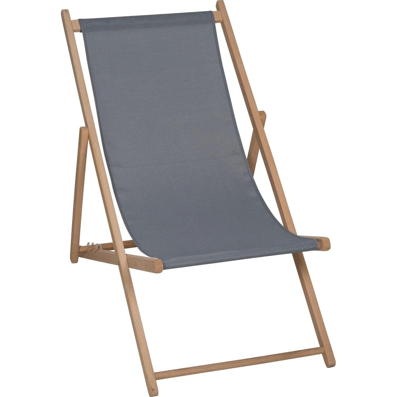 Transat Chilienne Ikea | Stunning Matelas Pour Relax De Jardin ...