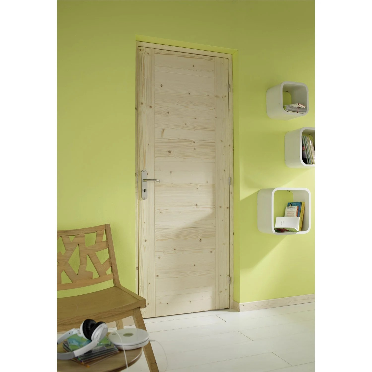 Porte Navibloc Prix Bloc Porte Interieur Point P Name