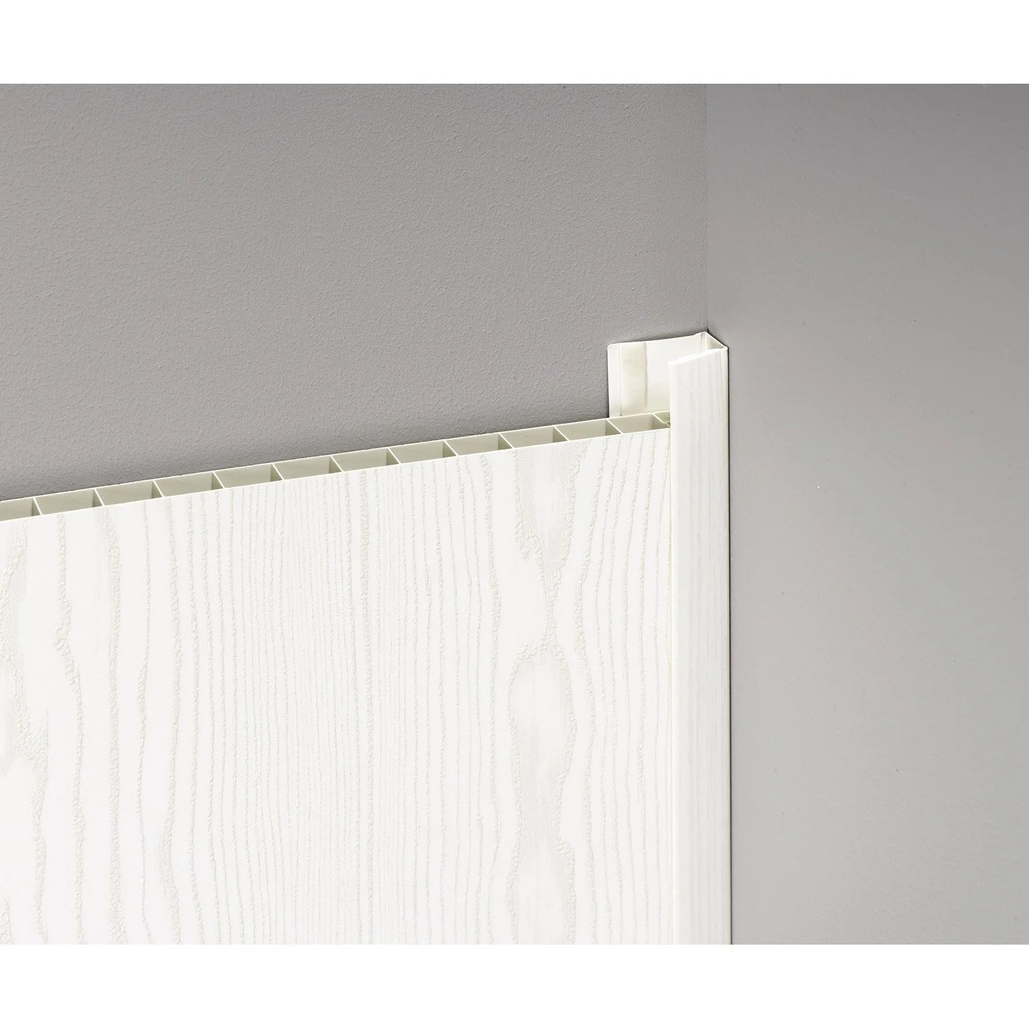 Lambris Blanc Castorama Lambris Bois Pour Plafond Simple Lambris Bois Pour Plafond With