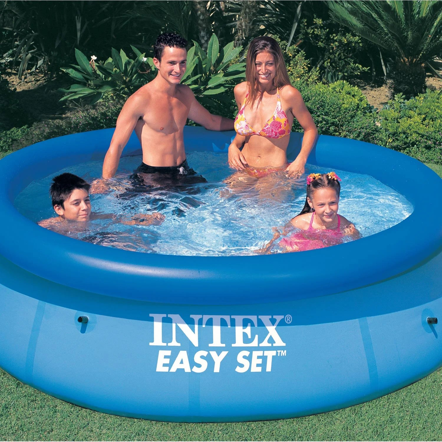 Protection Piscine Gonflable Volet Roulant Piscine Ronde