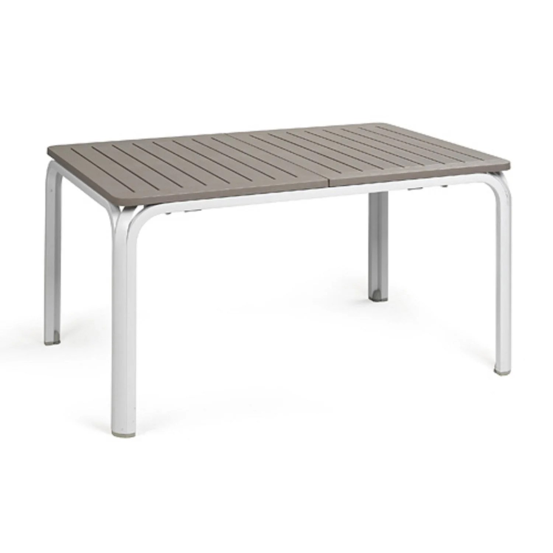 Table Vega Grosfillex Leroy Merlin | Stunning Salon De Jardin ...