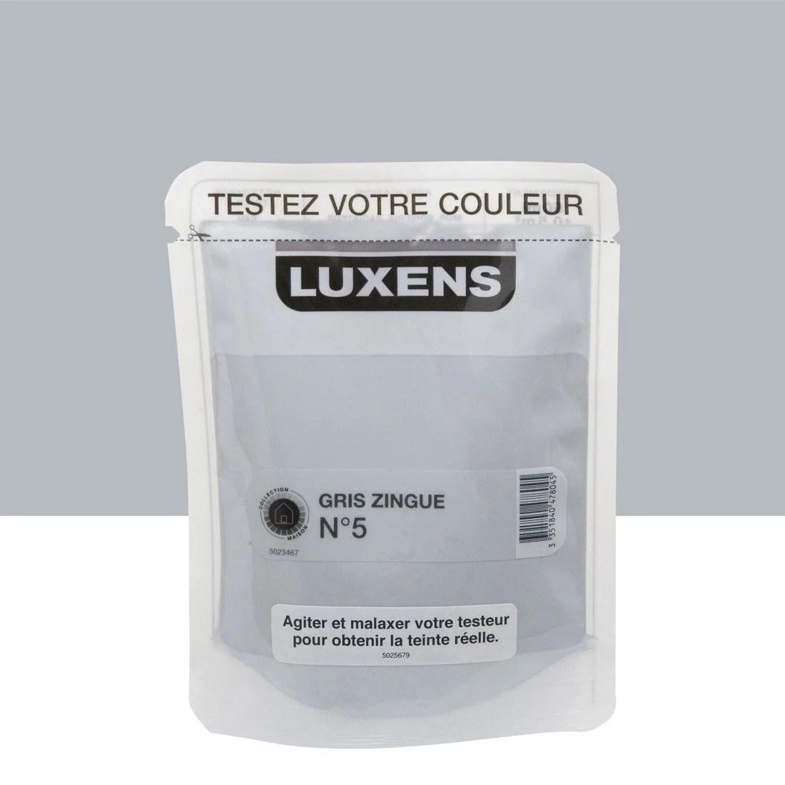 Couleur Luxens | 46 Ides Dimages De Nuancier Peinture Luxens