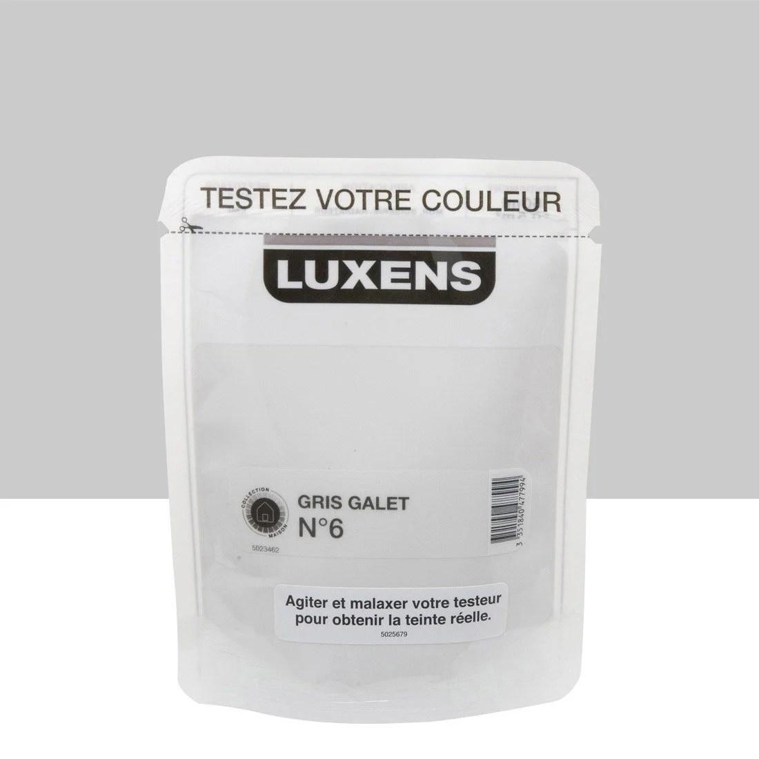 Peinture Gris Galet Leroy Merlin | Peinture Pvc Aluminium Galva ...