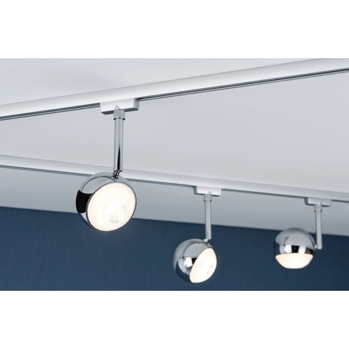 Leroy Merlin Luminaires Suspension Luminaire Brilliant Leroy Merlin Amazing Stunning Plafonnier