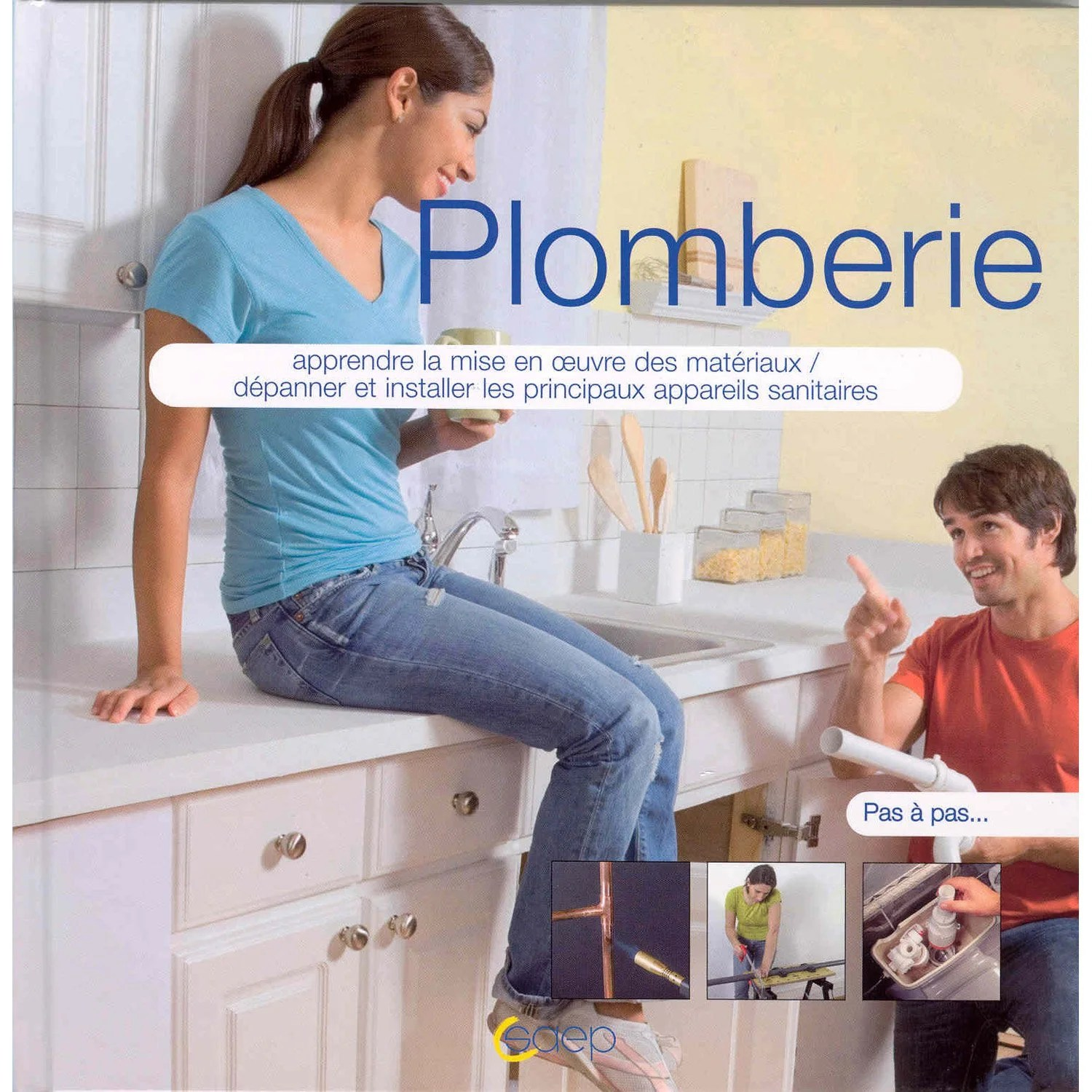 Magasin Plomberie Professionnel Plomberie Saep Leroy Merlin