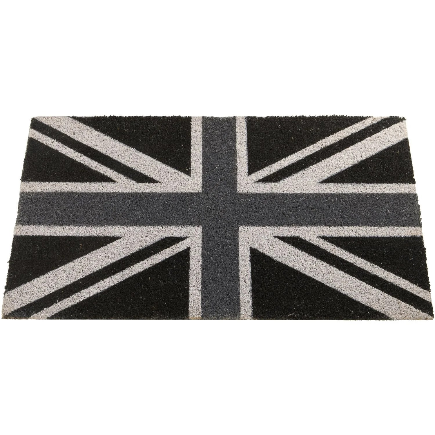 Tapis Exterieur Montreal Paillasson Coco Leroy Merlin So64 Montrealeast