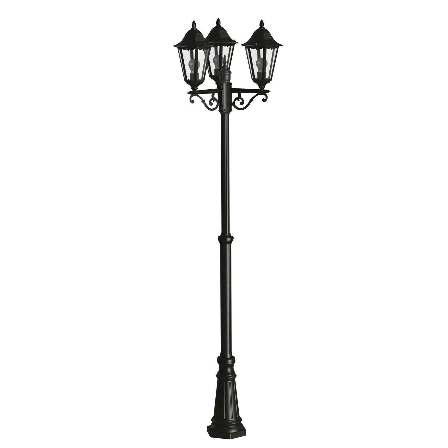 Lampadaire Solaire Leroy Merlin Gamboahinestrosa