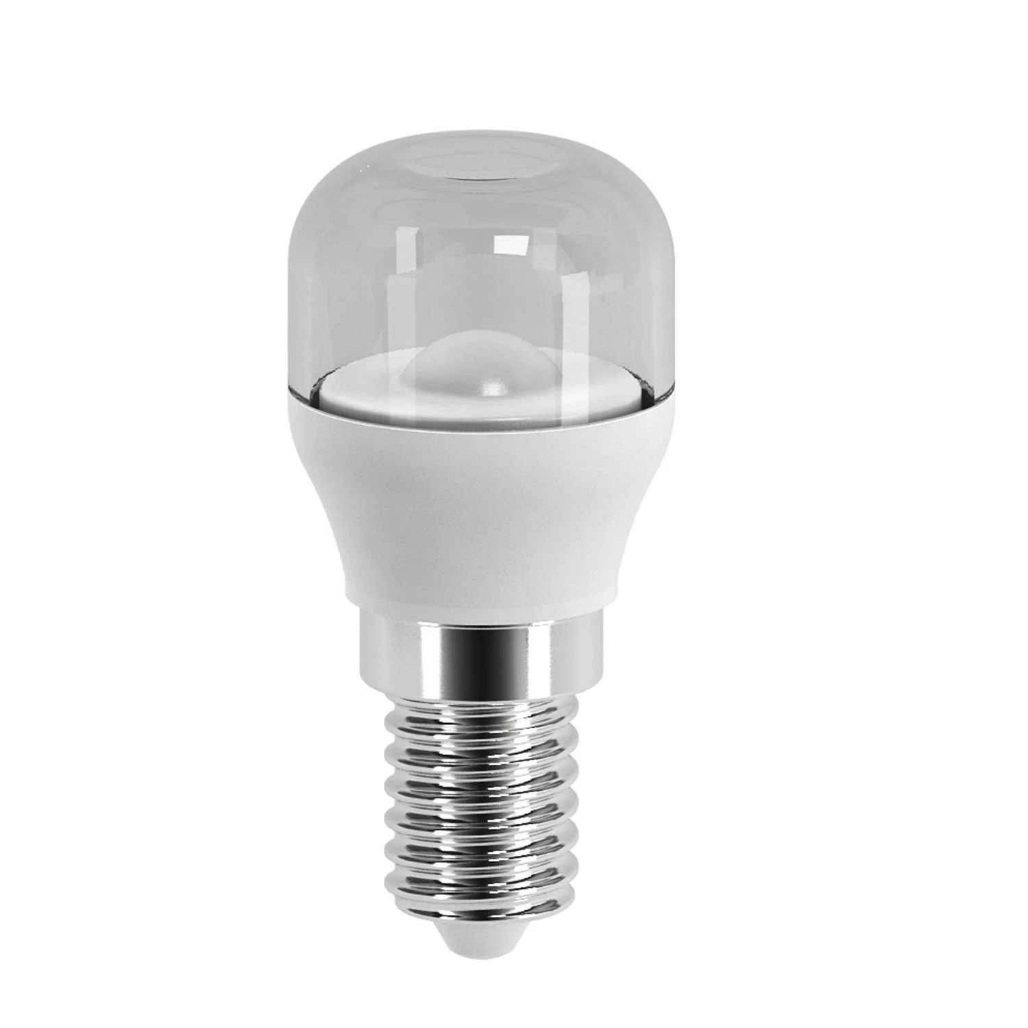 Ampoule Led Multicolore Leroy Merlin Ampoule Led Leroy Cool Good Ampoule Tube Led W Ud Lm