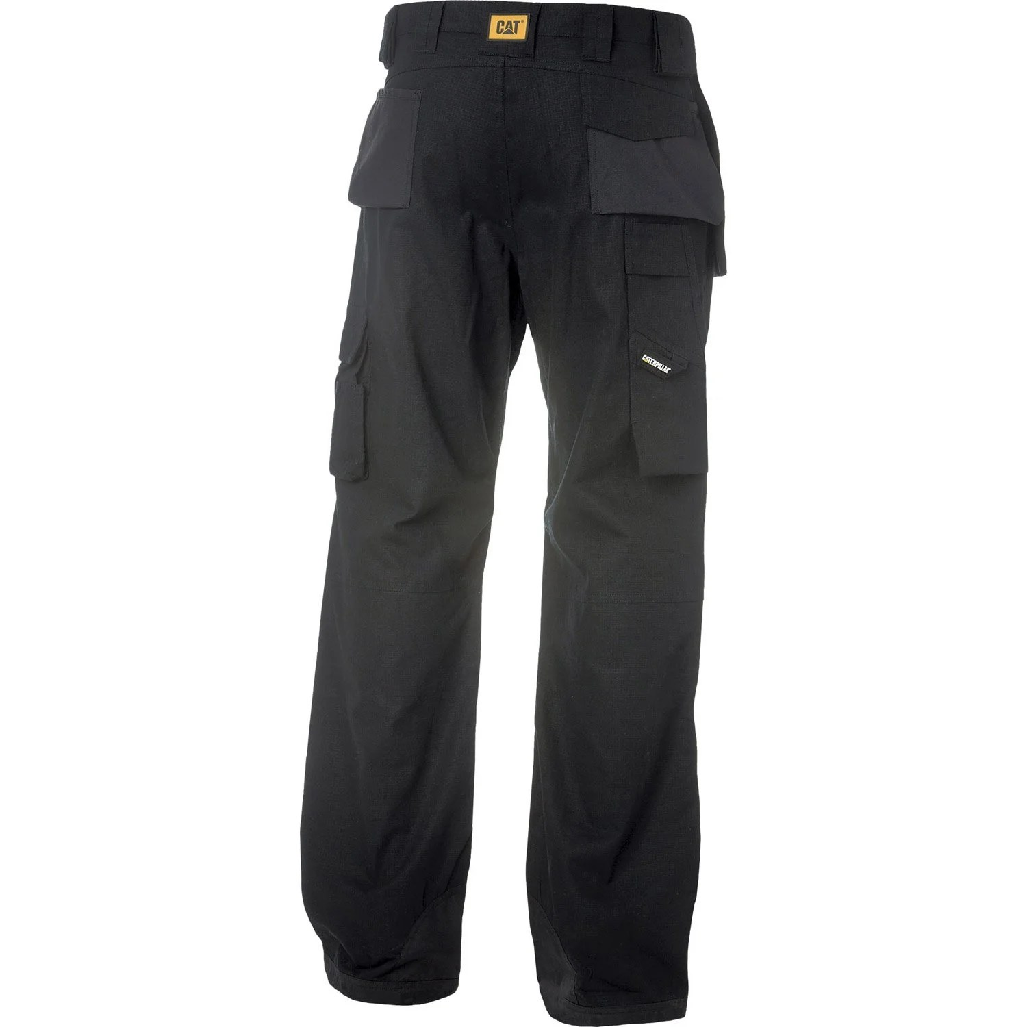 Pantalon Peintre Leroy Merlin Pantalon De Travail Multipoche Caterpillar Dl Trouser