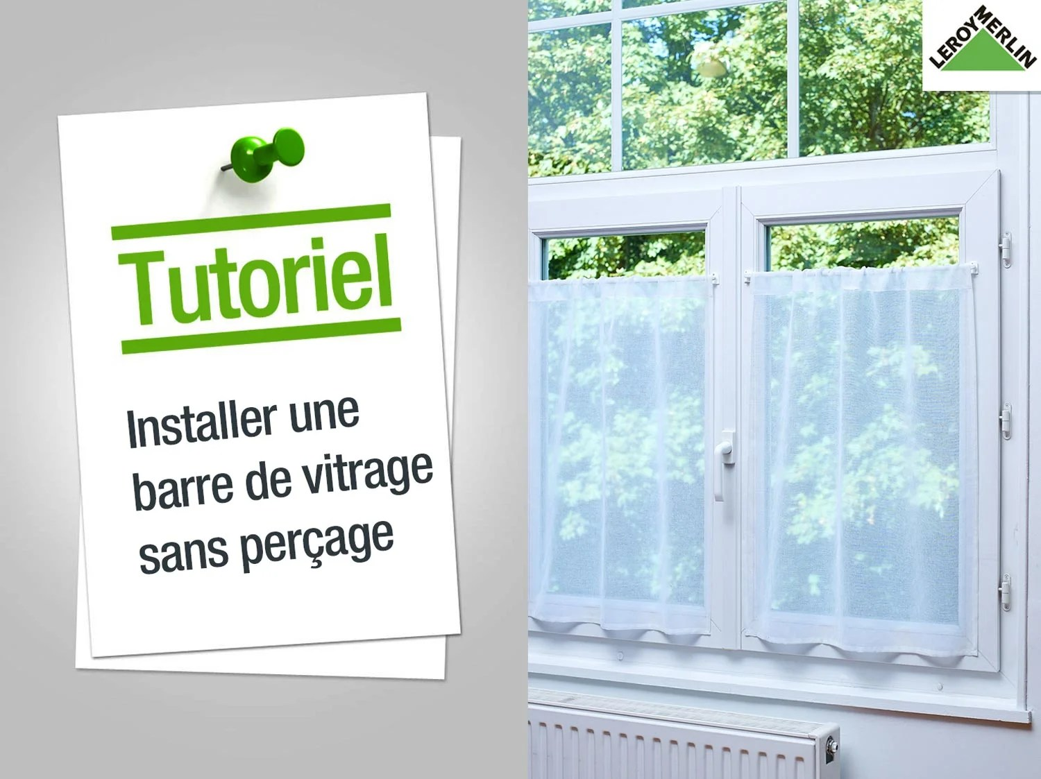Comment Fixer Un Miroir Sans Percer Excellent Fixation Miroir Sans Percer With Fixation Miroir