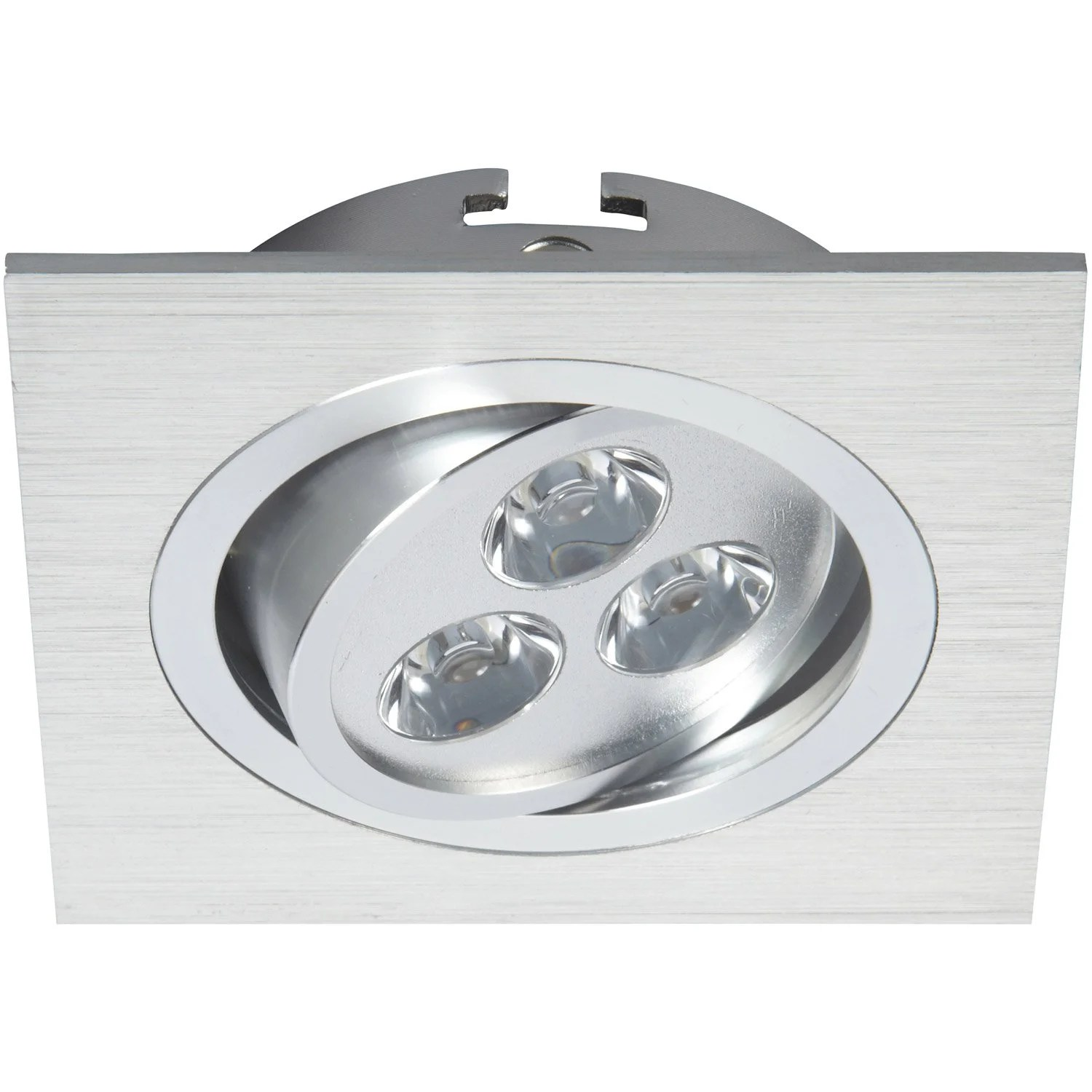 Mini Spot Led Encastrable Leroy Merlin Spot Exterieur Encastrable Plafond Stunning Luminaire