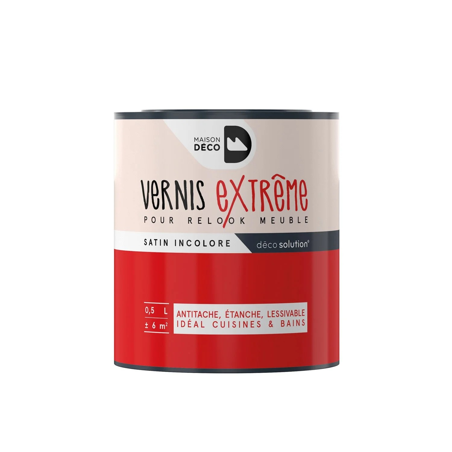 Cire Murale Incolore Leroy Merlin Vernis Le Tonkinois Leroy Merlin Stunning Peinture Vernis L Yacht