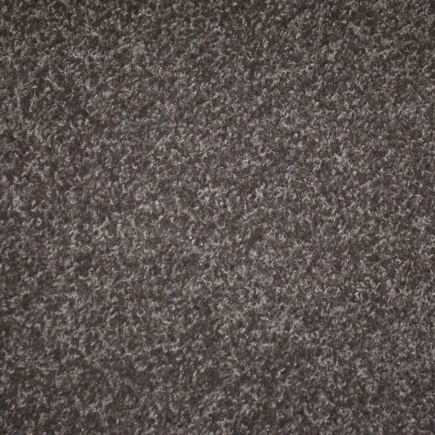 Moquette Leroy Merlin Moquette Velours Minimoon Taupe 4 M Leroy Merlin