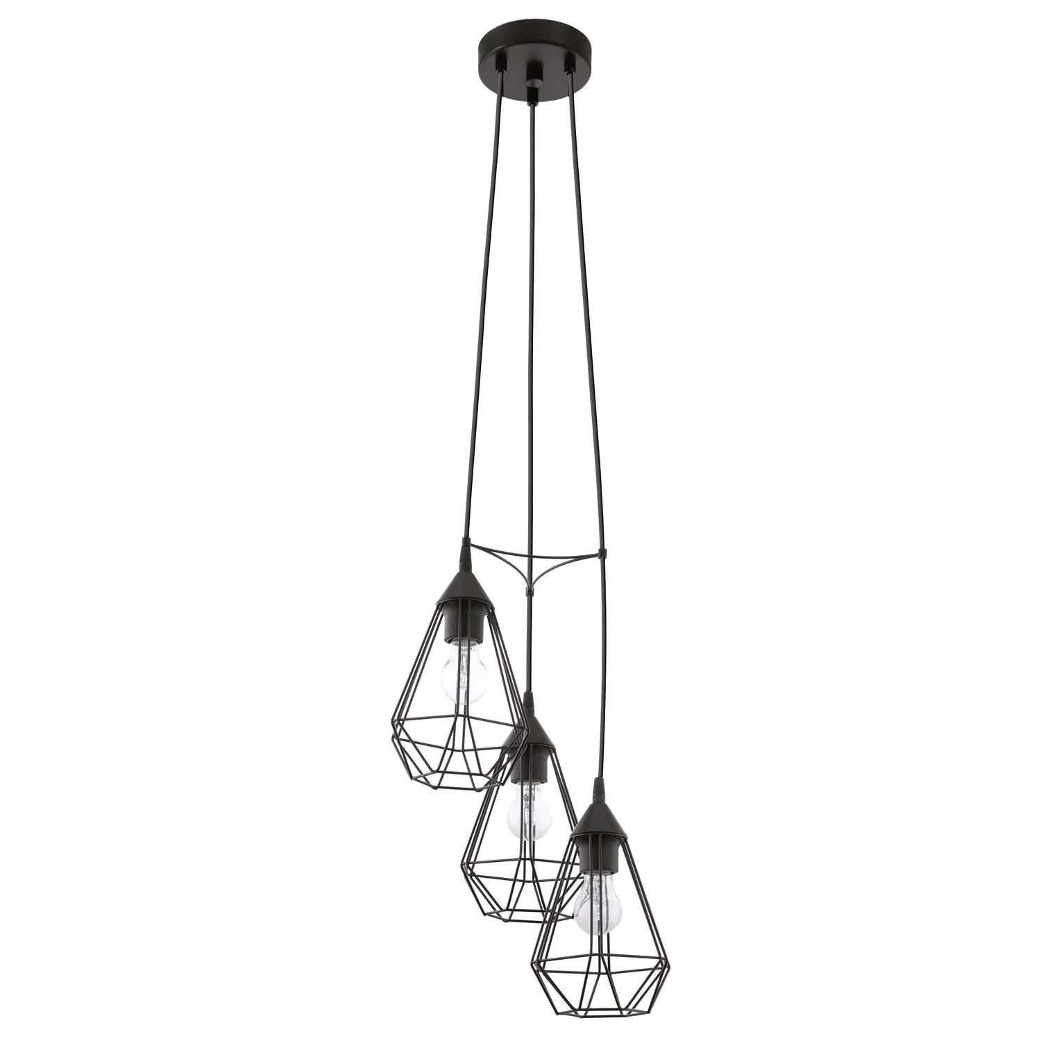Store Banne Motorisé Leroy Merlin Luminaire Alinea Suspension | Salon Suspension Salon