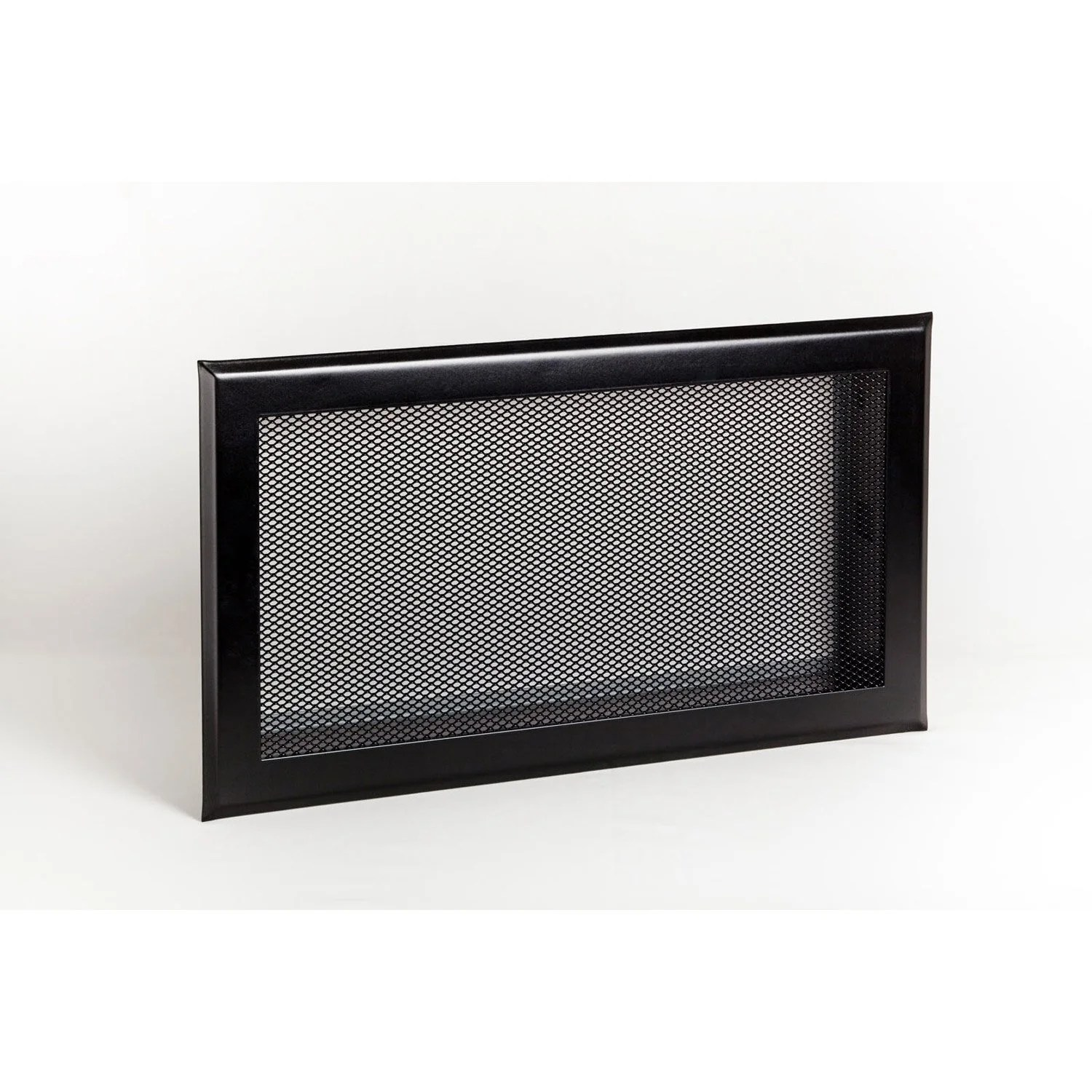 Grille Pour Insert De Cheminee Grille Ventilation Cheminee Leroy Merlin Tableau Isolant