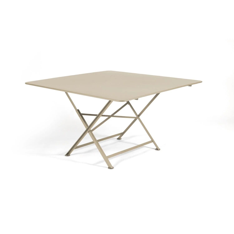 Table Haute Carrée 8 Personnes | Table Carre 12 Personnes Free Table ...