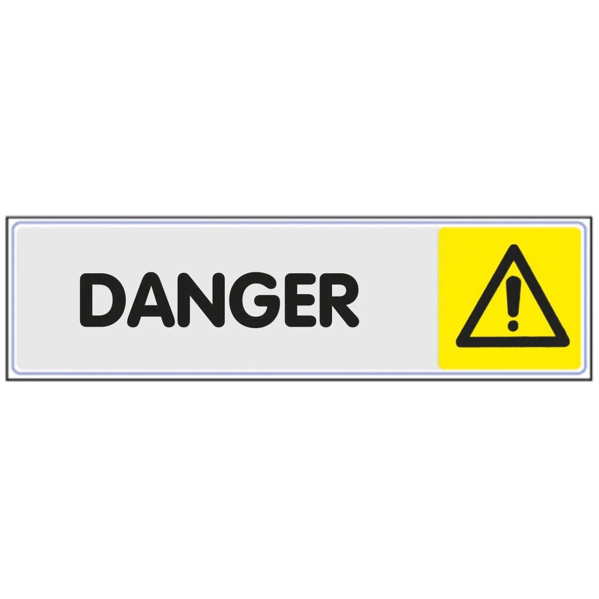Plaque De Plexiglas Leroy Merlin Plaque Plexiglass Danger En Plastique Leroy Merlin