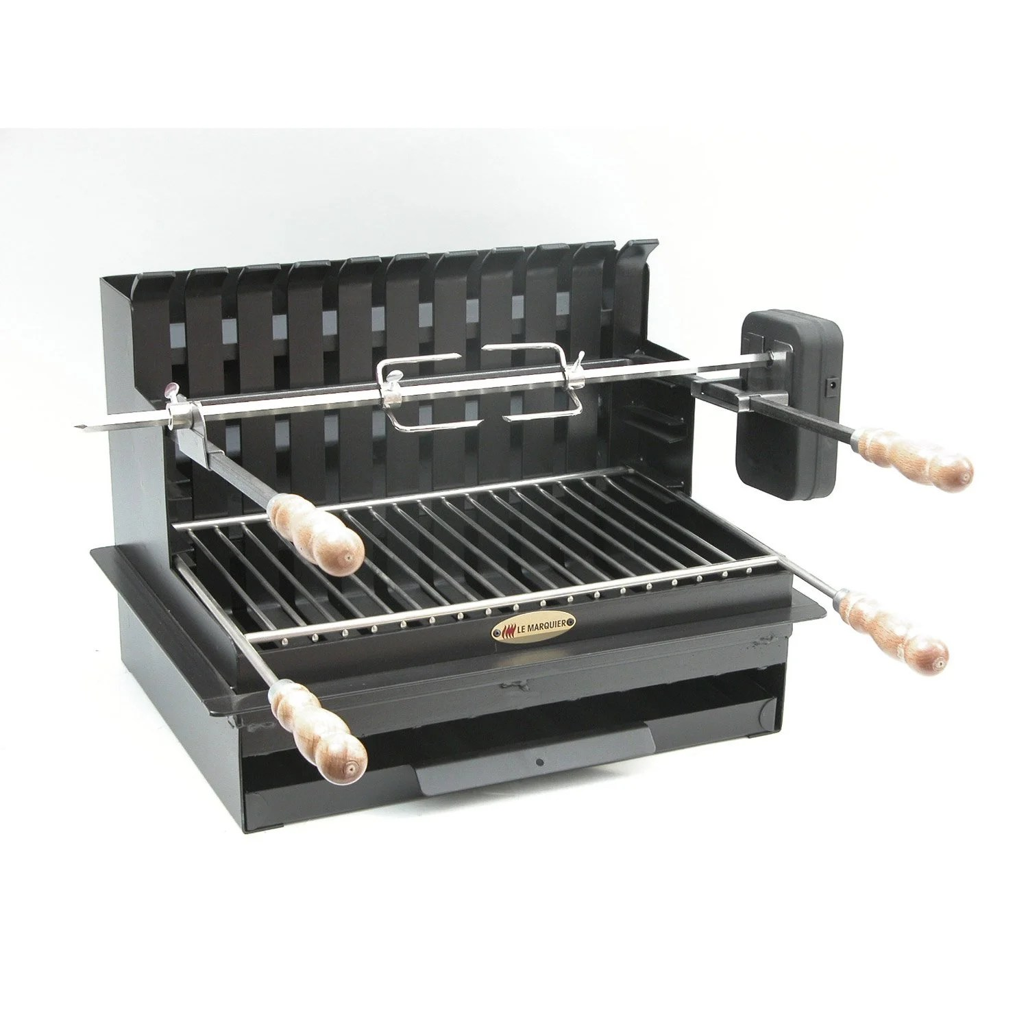 Leroy Merlin Larochelle Barbecue A Gas Leroy Merlin Latest Barbecue Gaz Grill Et