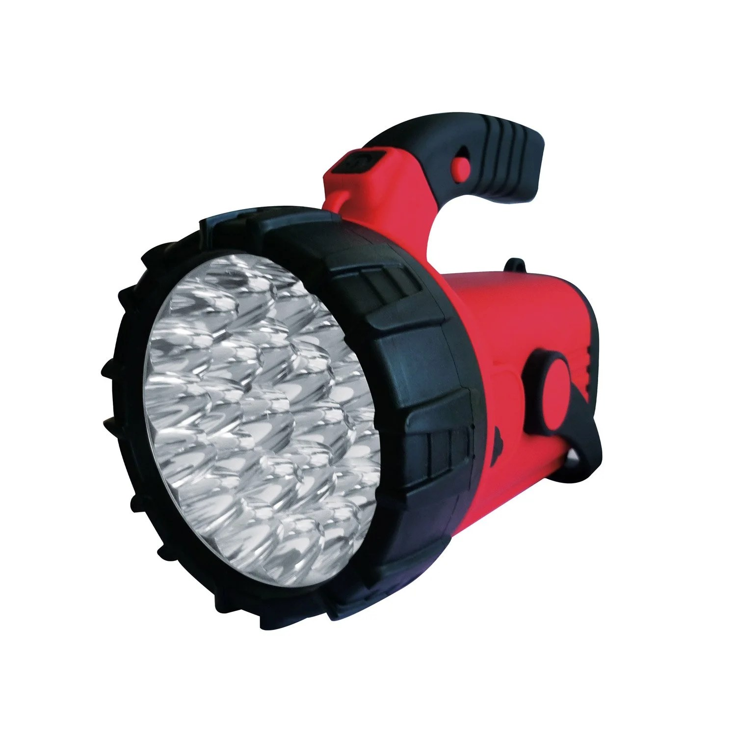 Lampe De Salon Leroy Merlin Led R7s Leroy Merlin Trendy Projecteur Led Exterieur Leroy Merlin