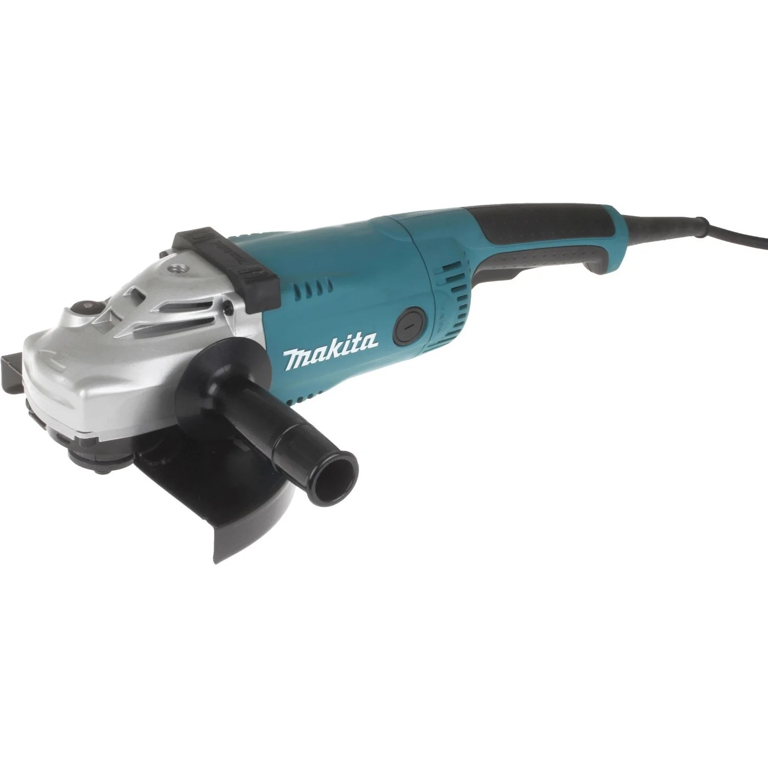 Perceuse Visseuse Leroy Merlin Perceuse Visseuse Makita 18v Leroy Merlin