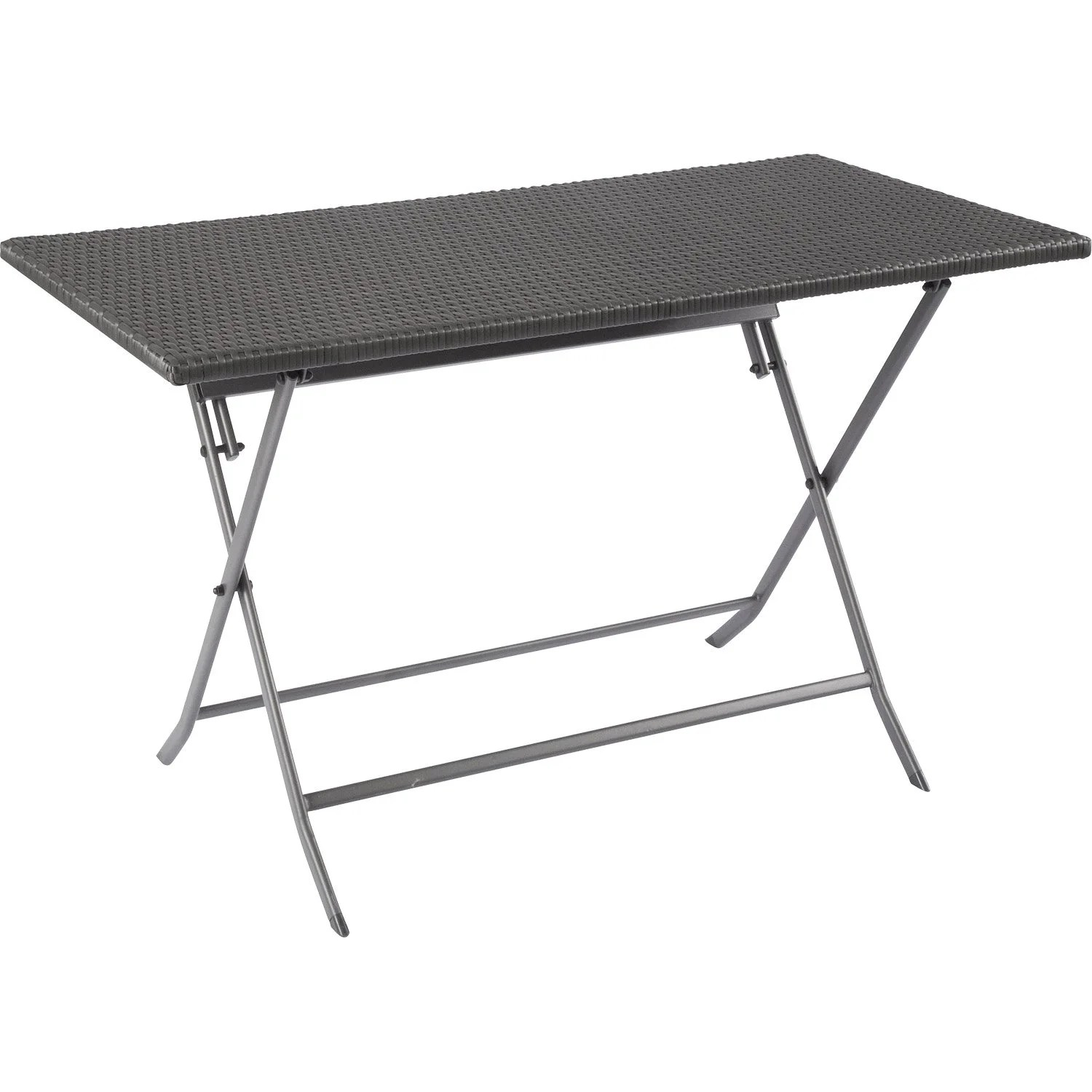 Store Banne Coffre La Redoute Table Jardin Leroy Merlin Table De Jardin Aluminium Leroy