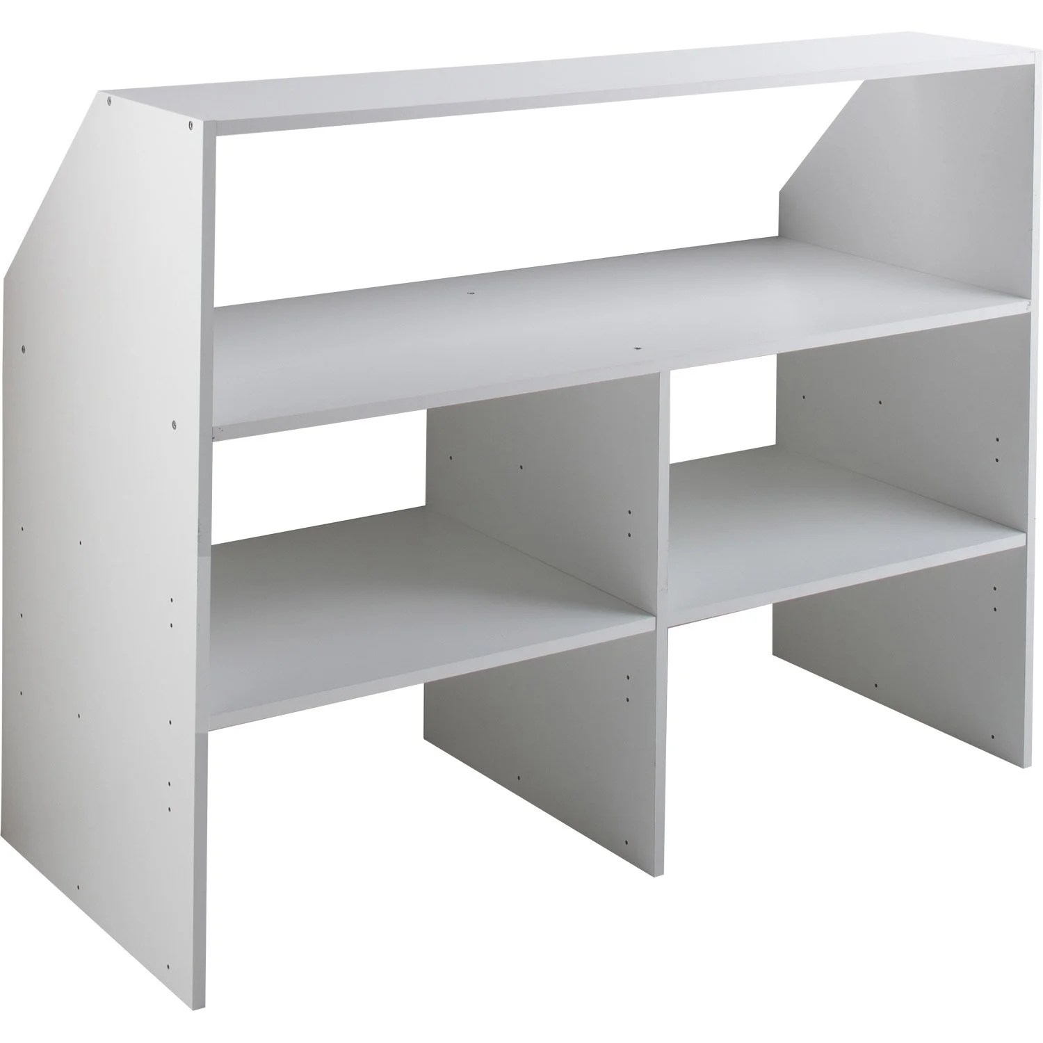 Support Etagere Verre Leroy Merlin Support Etagere Verre Leroy Merlin Finest Great Etagere Metal