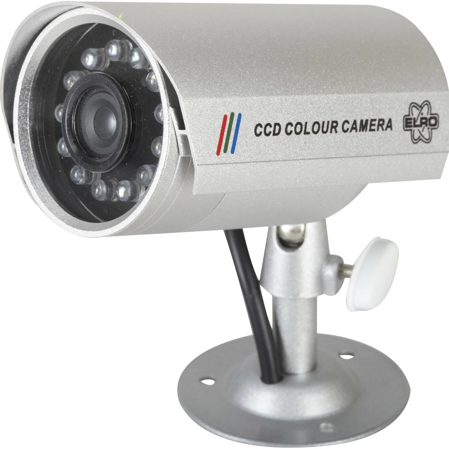 Kit Camera De Surveillance Exterieur Leroy Merlin Video Surveillance Factice Ziloo Fr