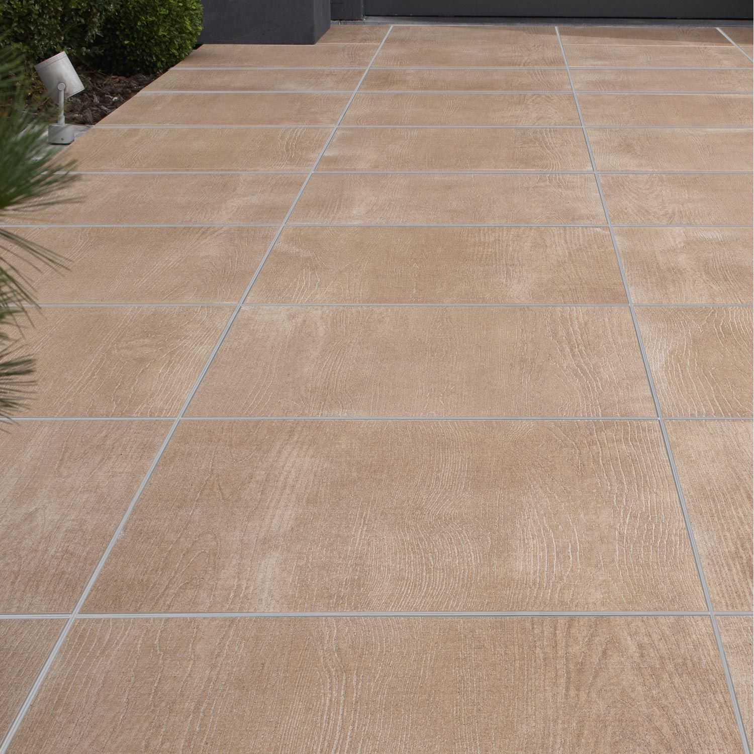 Carrelage Pleine Masse Leroy Merlin Carrelage Clipsable Leroy Merlin Beautiful Lame Pvc Clipsable